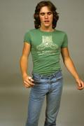 Мэтт Диллон (Matt Dillon) Brad Elterman Photoshoot 1980 (14xHQ) 00cad81358532172