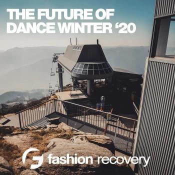 The Future of Dance '20 (2020) Full Albüm İndir