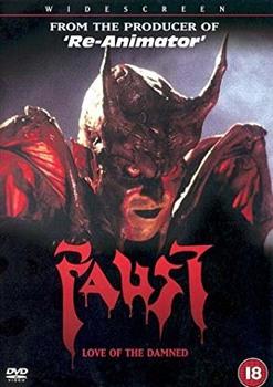 Faust (2000) DVD5 COPIA 1:1 ITA ENG