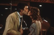 Тихая пристань / Knots Landing (сериал 1979-1993) Bd4f141354636818