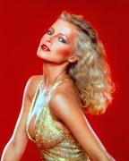Шерил Лэдд (Cheryl Ladd) Harry Langdon Photoshoot 1982 (15xHQ) 99b0201358784206