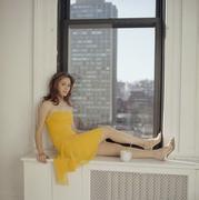 Эмми Россам (Emmy Rossum) Thaddeus Harden Photoshoot 2004 (14xHQ) Cfd10a1348266210