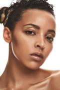 Тинаше (Tinashe) Dennis Leupold Photoshoot 2016 (13xHQ) D1aa8c1356715031