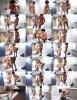 Lola Marie - Cruel Ballbusting For Looking Up Skirts (2020 BallBustingChicks) [FullHD   1080p  359.02 Mb]