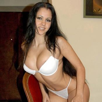 http://thumbs2.imagebam.com/fc/2a/d5/7d7084654577843.jpg