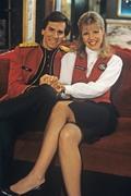 Отель / Hotel (сериал 1983-1988) Fbf65c1354595072