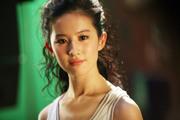 Запретное царство / Forbidden Kingdom (Джет Ли, Джеки Чан, Майкл Ангарано, 2008) Be3ed31356676329