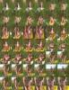 Britney - Sex picnic with nubile blonde 3D (2020 Pornfilms3d.com) [FullHD   1080p  938 Mb]