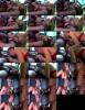 Tanya Virago - Hungry slut-wife fucks insatiable with BBC guy after lockdown part 2 (2020 PornHub.com) [FullHD   1080p  292.25 Mb]