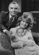 Все мои дети / All My Children (сериал 1970 – 2011)  0b02231354571841