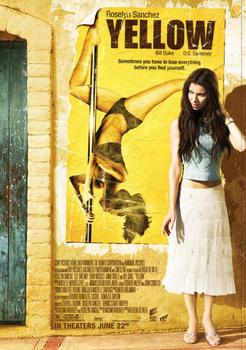 Yellow (2006) DVD9 COPIA 1:1 ITA MULTI