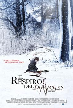 Il respiro del diavolo (2007) DVD5 Copia 1:1 ITA-ENG