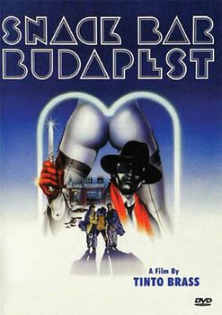 Snack Bar Budapest (1988) DVD5 Copia 1:1 ITA