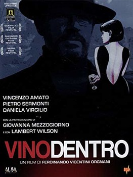 Vinodentro (2014) DVD5 COPIA 1:1 ITA