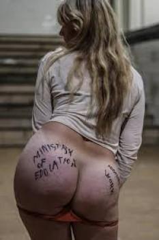 Nackt Gayle Rankin  Gayle Rankin