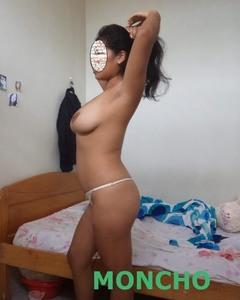 https://thumbs2.imagebam.com/fe/3e/38/a24c8d1114422824.jpg