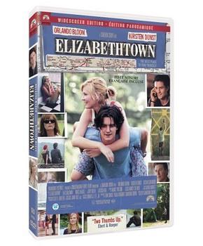 Elizabethtown (2005) DVD9 COPIA 1:1 ITA/ENG