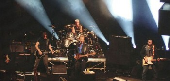 Sting - 25 Years (3CD BoxSet) (2011) FLAC