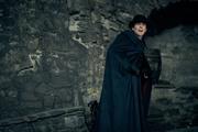 Дракула / Dracula (мини–сериал 2020)  450ab61366248615