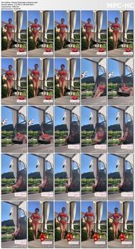 http://thumbs2.imagebam.com/ff/0e/b2/ecec181265671144.jpg