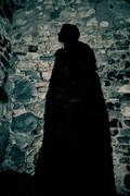 Дракула / Dracula (мини–сериал 2020)  462be91366246911
