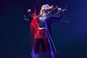 Супер девушка / Супер гёрл / Supergirl (сериал 2015 - ) 8ce7ef1356524849