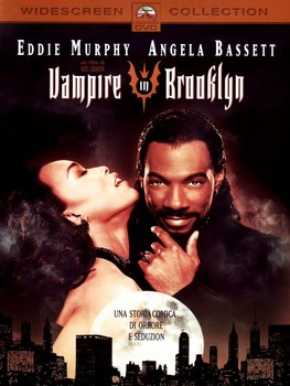 Vampire in Brooklyn (1995) DVD9 COPIA 1:1 ITA FRA TED SPA UNG