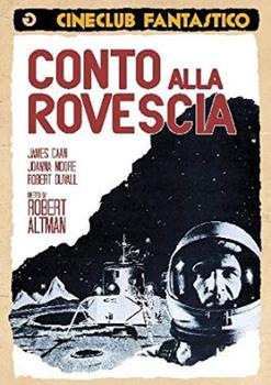 Conto alla rovescia (1967) DVD9 Copia 1:1 ITA-ENG