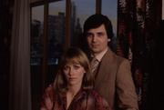 На пороге ночи / The Edge of Night (сериал 1956 – 1984)  9a43c71354597391